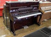 MEISTETR 【中古】 マイスター ピアノ MA300 #3010336 【木目ピアノ】