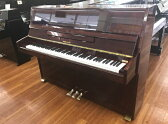 SCHAFER&SONS 【中古】 シェーファー&サンズ ピアノ #D04917