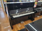 SALEDIAPASON【中古】ディアパソンピアノDN48#125251