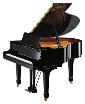ピアノ・キーボード, その他 4