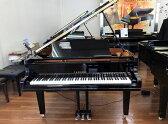 【SALE】YAMAHA 【中古】 ヤマハ ピアノ GC1SN #6122934【消音】