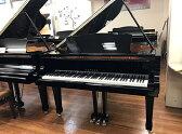【SALE】YAMAHA 【中古】 ヤマハ ピアノ C2 #6231313