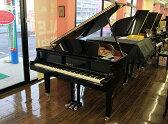 YAMAHA 【中古】 ヤマハ ピアノ A1AE #6025857