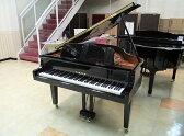 YAMAHA 【中古】 ヤマハ ピアノ A1R #5603653