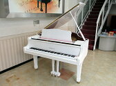 YAMAHA 【中古】 ヤマハ ピアノ G1E #5161185