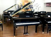 YAMAHA 【中古】 ヤマハ ピアノ C1 #5368643