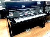 YAMAHA 【中古】 ヤマハ ピアノ YUS1 #6337643