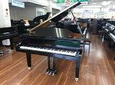 YAMAHA 【中古】 ヤマハ ピアノ GB1K #J2944109