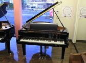 YAMAHA 【中古】 ヤマハ ピアノ C3 #6339567