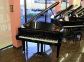YAMAHA 【中古】 ヤマハ ピアノ C1L #6019861