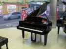 YAMAHA【中古】ヤマハピアノC2X#6400799