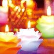 【マジックキャンドル】【60%OFF!】Magic Candle(ローズ マジックキャンドル)〜キャンドルリレーに最適〜(キャンドルリレー用 可愛いお持ち帰り箱付き 席札 種火 キャンドルサービス)