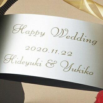 【52コ】プチギフト/ウェルカムボード【送料無料】リースルージュ 52個セット(クッキーギフト 結婚式 二次会 パーティー お礼 ウェディング 披露宴 名入れ プレゼント 贈り物 お菓子)