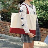 ☆新商品レッスンバッグオリジナル子供さんのイニシャルや好きな数字を選べる手提げバッグ