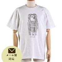 あまびえTシャツ-メイン画像