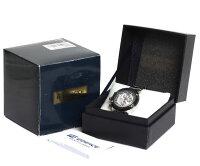 CASIOカシオメンズ腕時計EDIFICEエディフィスEFX-500D-7AVDFクロノグラフ海外モデル