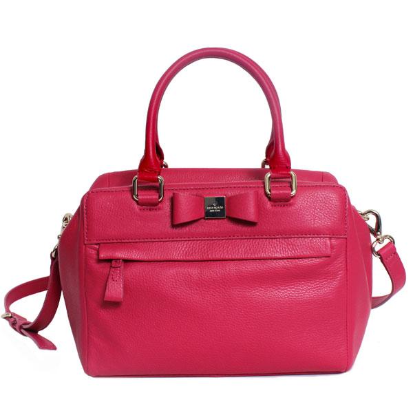 レディースバッグ, トートバッグ  kate spade 2WAY RENNY DRIVE ASHTON PXRU5541 990 Sweetheart Pink