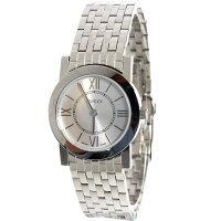 GUCCIグッチ時計GタイムレスYA126501レディースウォッチ