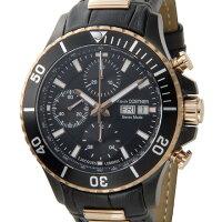 HAMILTONハミルトン腕時計KHAKIPILOT(カーキパイロットウォッチ)クオーツH64611555メンズ時計