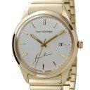 【新品】【送料無料】JACQUES LEMAN ジャックルマンケビンコスナー 腕時計 102E クオーツ メンズ レディス 時計 【楽ギフ_包装】