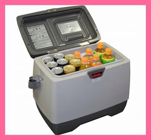 エンゲル 冷蔵庫 冷凍庫 温蔵庫 車載用 ENGEL MHD14F-D DC12V ポータブル