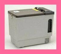 AC/DC両電源ポータブル車載用エンゲル冷凍冷蔵庫MT27F