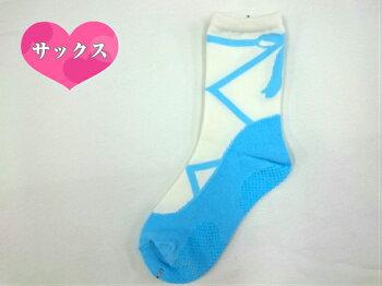 【メール便送料無料】【日本製】【待望の新色登場!】日本製シューズカバーM(16-23cm)みんな履いてるシューズカバー滑り止めつき/発表会に/舞台裏でもお洒落にネ♪lucky5days