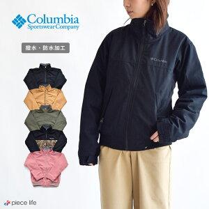 Columbia コロンビア ジャケット Loma Vista Jacket ロマビスタ スタンドネック コロンビア ジャケット フリース 中綿 ジャケット メンズ レディース アウター ブルゾン マウンテン パーカー 2018-2019モデル アウトドア キャンプ 山登り 防寒 通勤 通学 PM3754