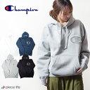20%OFF◆Champion チャンピオン 左胸サガラワッペン c3...