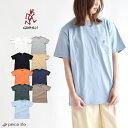 グラミチ Tシャツ GRAMICCI Gramicci ONE POINT TEE Tシャツ 半袖