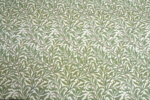 WilliamMorris「Iris」