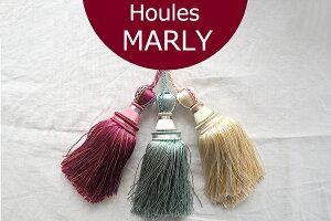 全13色Houles「MARLY」