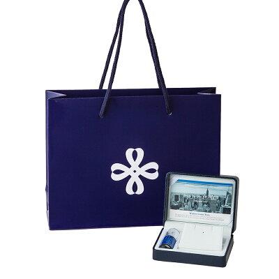 メンズシルバーネックレスクロスフォーLilyofCrossシルバー925チェーンCrossfornewyorkforMen十字架シルバー925送料無料優雅な風格でスタンダードな百合とクロスのデザイン