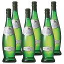 ヴェルディッキオ・デイ・カステッリ・デ・イェージ・クラッシコ (2018) 6本セット イタリア マルケ 白 ワイン 辛口