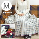 �����å����֥�å�/�ե���֥�å�/�Ҥ��ݤ��֥�å�/[������Բ�][g-blanket-6255��