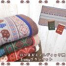 g-blanket-6214-1.jpg