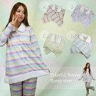 cu-roomwear-31000b-01.jpg