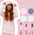 cu-roomwear-31002b-01.jpg
