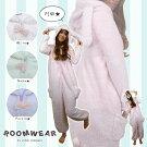 cu-roomwear-31022-1.jpg