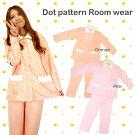 cu-roomwear-87717d-01.jpg
