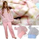 cu-roomwear-87722-01.jpg