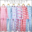 jl-roomwear-5950-1.jpg