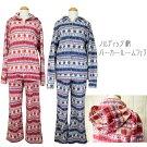 jl-roomwear-5951-1.jpg