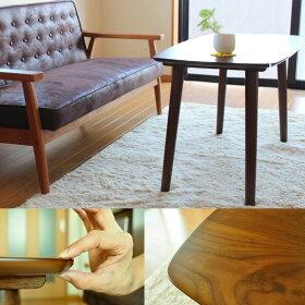 当店人気の木肘ソファにピッタリ。シンプルなデザインだから、北欧風、レトロ風、アンティーク調等、いろんなお部屋に合いそうですね。