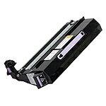 カシオ N60-TSK-N リサイクルトナー ■ブラック・【N6000/N6000-SC/N6100用トナー】