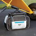 Flight Gear HP Captain's Bag