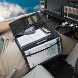 Sporty'sTri-foldKneeboard(VFR/IFR両方)