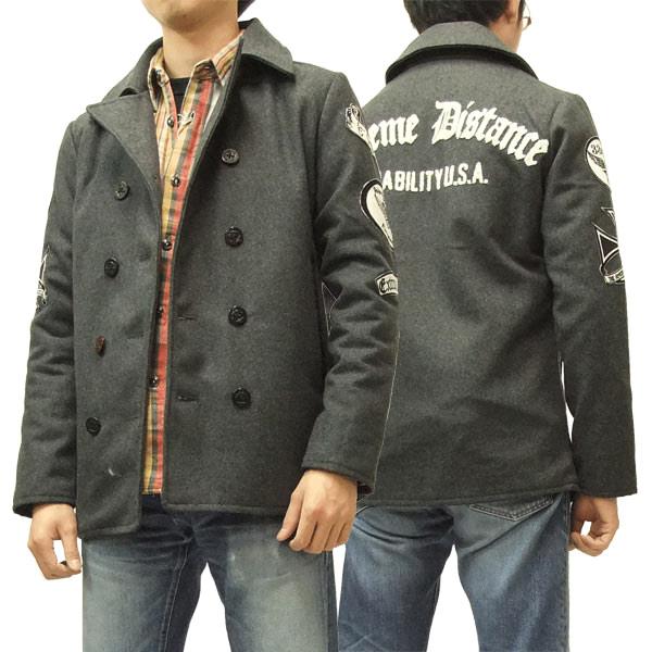 メンズファッション, コート・ジャケット  flagstaff P 413552