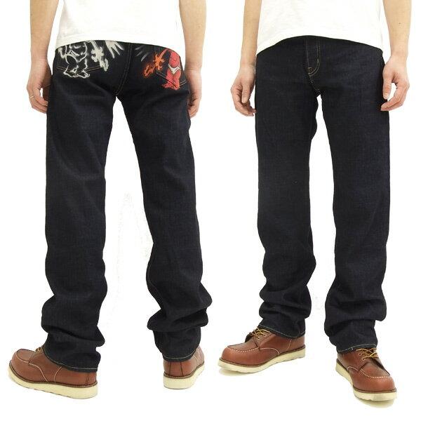 メンズファッション, ズボン・パンツ  DEVIL-003 devil003 3