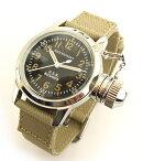 バズリクソンズBR02529腕時計U.S.NBushipsメンズミリタリーウォッチ新品